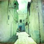 """anchor """"migawki z Sousse"""" (2012-08-16 14:45:41) komentarzy: 34, ostatni: mój ulubiony klimat(;"""