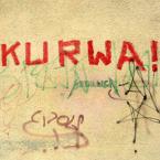 """miastokielce """"Ul. Zagórska; Kielce"""" (2012-08-16 17:34:39) komentarzy: 4, ostatni: fakt... kibicuję od dawna..."""