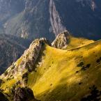 """FitzRoy """""""" (2012-08-16 23:41:07) komentarzy: 21, ostatni: sierpień obfituje w górskie krajobrazy...."""