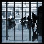 "Marcous ""Port"" (2012-08-17 08:00:04) komentarzy: 0, ostatni:"