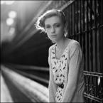 """Will Grey """"SzerelmEs"""" (2012-08-17 16:49:25) komentarzy: 13, ostatni: Piękny portret. ;)"""