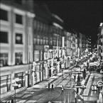 """enoa """"...nocą ... na ulicach..."""" (2012-08-19 00:31:17) komentarzy: 25, ostatni: ...WROCu - dokładnie :D ... Ewedan - miło mi :)..."""