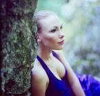 """nieuprzejmy gbur """"Justyna"""" (2012-08-19 12:26:47) komentarzy: 16, ostatni: lubie swobode  o juz tu bylem"""