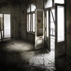 """Nickita """"#8"""" (2012-08-19 13:45:55) komentarzy: 6, ostatni: słabo wykończone, deweloper zbankrutował"""