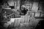 """ania wiech """"prawie Klimt...."""" (2012-08-19 22:40:44) komentarzy: 8, ostatni: na spoko"""