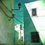 "anchor ""migawki z Sousse"" (2012-08-20 17:49:11) komentarzy: 24, ostatni: super klimat :)"