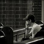 """BALTORO """"***"""" (2012-08-22 13:09:02) komentarzy: 1, ostatni: Widz ....wytrwały......inni wyszli"""