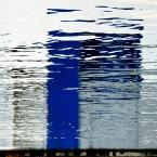 """asiasido """"portowa dzielnica 2"""" (2012-08-22 19:36:29) komentarzy: 5, ostatni: świetne!"""