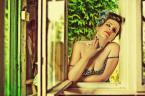 """balsaQ """": Ewe w ogrodzie :"""" (2012-08-23 16:07:07) komentarzy: 5, ostatni: ok"""