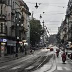 """K_rzychu """"wyścigi"""" (2012-08-27 22:30:27) komentarzy: 11, ostatni: :))"""