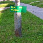 """miastokielce """"Ul. Leszczyńska, Kielce"""" (2012-08-29 09:54:21) komentarzy: 0, ostatni:"""