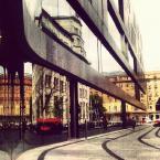 "nomaderro ""street view"" (2012-08-30 17:03:39) komentarzy: 4, ostatni: No no."