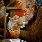 """arturst """"werniks"""" (2012-08-30 21:51:47) komentarzy: 49, ostatni: piękne.."""