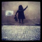 """nomaderro """"helo"""" (2012-09-01 10:45:59) komentarzy: 4, ostatni: Mnie sie podoba"""