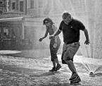 """sandiego """"było gorąco..."""" (2012-09-01 13:49:43) komentarzy: 8, ostatni: optymistycznym jesto,ze wraz z uplywem lat,nie ubywa checi do zabawy! : )"""