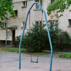 """miastokielce """"Ul. Spółdzielcza; Kielce"""" (2012-09-01 20:48:29) komentarzy: 1, ostatni: w rozkroku..."""