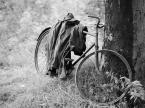 """IV Król """"*"""" (2012-09-01 22:15:57) komentarzy: 6, ostatni: fajne, lubię , fajne jest, revella, boskie, fajna seryjka rowerowa, rewelacja..."""