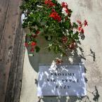"""miastokielce """"Klasztor na Karczówce; Kielce"""" (2012-09-04 16:44:54) komentarzy: 1, ostatni: piękne"""