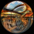 """Witoldhippie """"Lotnisko - Zurich"""" (2012-09-07 07:38:33) komentarzy: 15, ostatni: A to już moje własne, ale pewnie jeszcze nie w pełni świadome poszukiwania. :))"""