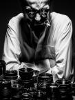 """marcin wuu """"Clockwork Photographer"""" (2012-09-09 12:22:33) komentarzy: 10, ostatni: z tego wynika marcinie, że nikt nie ma prawa tknąc treasures ...."""