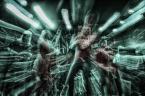 """polmaj """"koncertowe"""" (2012-09-09 21:27:27) komentarzy: 7, ostatni: Gra...."""