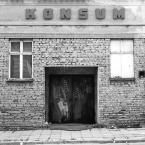 """justyna-sin """"Görlitz"""" (2012-09-09 23:29:57) komentarzy: 0, ostatni:"""