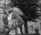 """Miras40 """"Pan Wiatr 2"""" (2012-09-11 18:46:05) komentarzy: 19, ostatni: wiatr we wąsobrodzie :)"""