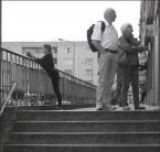 """Miras40 """"moje miasto 1"""" (2012-09-12 10:43:21) komentarzy: 1, ostatni: :)"""
