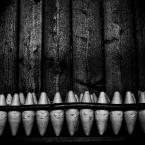"marcinkesek ""Oscypecki"" (2012-09-12 15:31:57) komentarzy: 4, ostatni: smakowe"