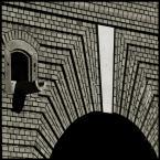 """BALTORO """"***"""" (2012-09-13 10:44:04) komentarzy: 9, ostatni: ciekawie zbudowany kadr - fajne :)"""