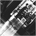 """krushon """""""" (2012-09-13 21:43:10) komentarzy: 5, ostatni: Gościom dzięki. Chciałem -50, ale słabo wyglądało;)))"""