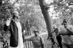"ajsikel ""Hyde Park Corner"" (2012-09-14 17:02:24) komentarzy: 9, ostatni: ok"