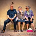 """arturst """"dwójka ze sternikiem"""" (2012-09-14 21:11:04) komentarzy: 5, ostatni: ....;)))"""