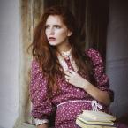 "Jowitaa ""Anna"" (2012-09-16 21:49:05) komentarzy: 9, ostatni: Sail Away"