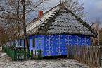 """tryksa """"chata"""" (2012-09-17 15:49:20) komentarzy: 6, ostatni: dzięki za informacje, tak mi się wydawało, że pamiętam ten obiekt"""