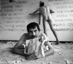 """asiasido """"Meksyk, Kuba, Indie"""" (2012-09-17 16:02:33) komentarzy: 45, ostatni: f a b r o o[ 2012-09-18 11:04:38 ] --> Fabroo chętnie, ale ja przechodzę pewne perturbacje natury osobistej i będzie to niezwykle trudne. Niemniej pewnie coś się wykombinuje. ;-) Delicious13[ 2012-09-19 20:53:11 ] --> systemu i tak nie..."""