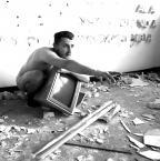 """asiasido """"era  Kluski komputera"""" (2012-09-18 18:56:16) komentarzy: 12, ostatni: e tam zamkną :) dopiero się rozkręcam :)"""
