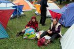 """Slawekol """"Śniadanie na trawie"""" (2012-09-19 12:53:53) komentarzy: 14, ostatni: świetnie..."""