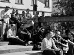 """IV Król """"na krakowskim Kazimierzu"""" (2012-09-19 21:44:54) komentarzy: 0, ostatni:"""