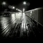 """zippuro """"One"""" (2012-09-20 07:59:13) komentarzy: 5, ostatni: Uwielbiam Kołobrzeg nocną porą."""