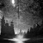 """Zeny """"Dziś na bajkowo..."""" (2012-09-21 15:46:44) komentarzy: 39, ostatni: Fala wywołana działaniem fontanny i wiatru.... Chyba...:-)"""