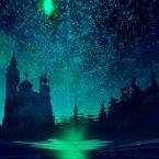 """Zeny """"Na bajkowo... wersja kolor..."""" (2012-09-21 19:13:52) komentarzy: 45, ostatni: Łoooo to tak jak jo!!!"""