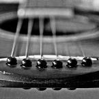 """Jerzy Sowa jr """"la gitarra"""" (2012-09-21 21:34:16) komentarzy: 6, ostatni: Oj fajna!"""
