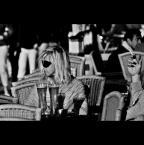 """krushon """"#6"""" (2012-09-27 18:57:48) komentarzy: 8, ostatni: Wybitne"""