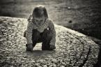 """Rickey """"mały intymny świat"""" (2012-09-28 19:40:37) komentarzy: 0, ostatni:"""