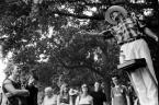 """ajsikel """"Hyde Park Corner II"""" (2012-09-29 22:38:41) komentarzy: 1, ostatni: takie foto z plusem"""