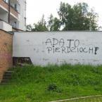 """miastokielce """"ul. W. Przyborowskiego; Kielce"""" (2012-10-05 10:29:13) komentarzy: 2, ostatni: fakt ? ,czy Ada potwierdza bo na plotku nic nie ma"""