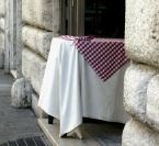"""Gains """"Rzym"""" (2012-10-05 14:21:48) komentarzy: 4, ostatni: ta karczma Rzym się nazywa ...."""