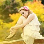 """fotoren """"Joasia"""" (2012-10-05 21:44:00) komentarzy: 3, ostatni: +"""