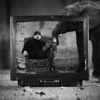 """adamix69 """"TV Klimat"""" (2012-10-05 23:38:44) komentarzy: 22, ostatni: """"lizać ego"""""""